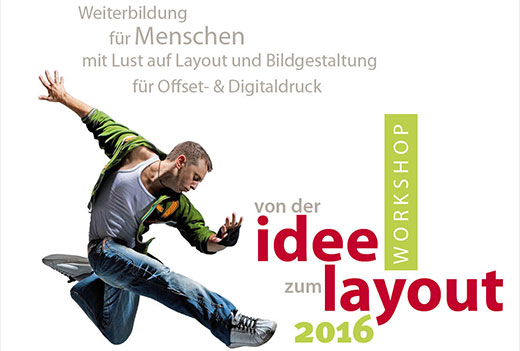 layout-seminar-06-2016-a